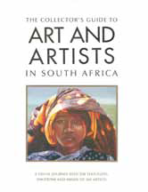 art and artists second edition book