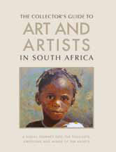 art and artists third edition book